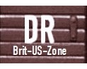 Brit-US-Zone